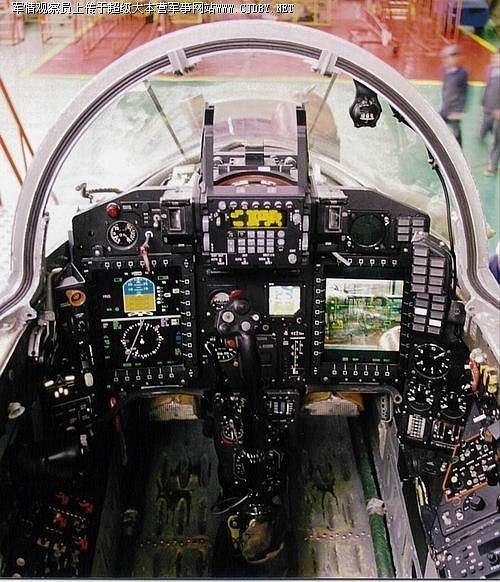苏27战斗机-飞机模型礼品销售网