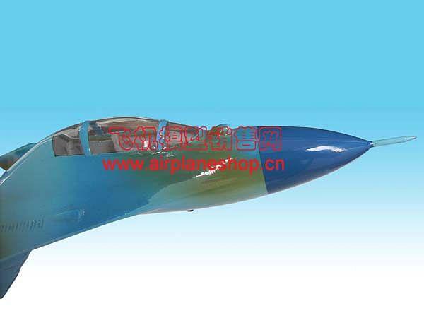 中国空军su-27飞机介绍