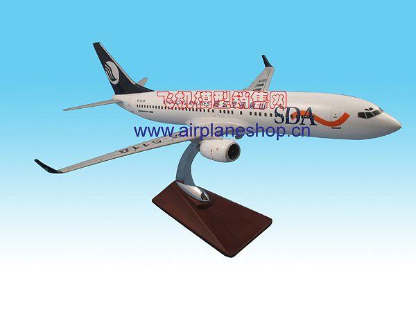 纸箱飞机模型手工制作图片