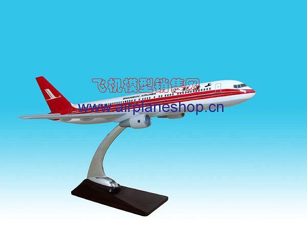 上海航空是以经营国内干线客货运输为主,同时从事国际和地区航空客、货运输及代理的大型地区航空公司。上海航空立足上海航空枢纽港,截至2007年,共开辟了170多条国内国际和地区航线,通达60多个国内外(地区)城市。已开辟了上海至日本、韩国、泰国、越南、柬埔寨和香港、澳门等地的多条国际、地区航线。上航投资组建的上海国际货运航空公司,于2006年7月1日投入运营。有5架全货机,已经开通了上海至美国、德国、泰国、日本、印度、越南、香港等国际、地区的全货运航线。截至2008年,公司共拥有各类飞机共59架。